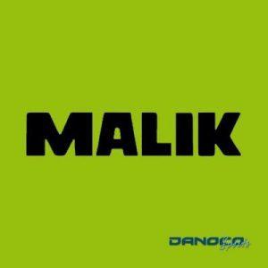 Productos Malik